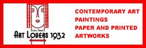 LONGSTREET ART LOVERS 1932