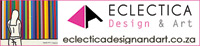 ECLECTICA DESIGN & ART