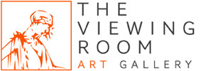 THE VIEWING ROOM @ ST LORIENT FASHION & ART GALLERY