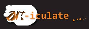ARTICULATE ART STUDIO
