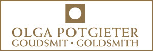 JEWELLERY MAKING CLASSES - OLGA POTGIETER